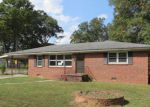 Foreclosed Home in Cedartown 30125 W GIRARD AVE - Property ID: 3412611639