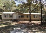 Foreclosed Home in Nahunta 31553 LITTLE BUFFALO CREEK RD - Property ID: 3412617780