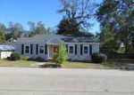 Foreclosed Home in Waynesboro 30830 SHADRACK ST - Property ID: 3412625661