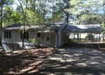 Foreclosed Home in Douglasville 30134 YOUNG CT - Property ID: 3412648877