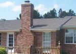 Foreclosed Home in Camden 29020 SPRING HILL RD - Property ID: 3412655437