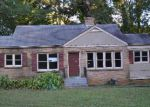 Foreclosed Home in Decatur 30032 PARKHILL DR - Property ID: 3412663768