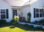 Foreclosed Home in Ridgeland 29936 HONEYCOMB LN - Property ID: 3412667707
