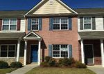 Foreclosed Home in Atlanta 30349 OLMADISON PL - Property ID: 3412670327