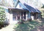 Foreclosed Home in Nicholson 30565 HORACE ELNUT CIR - Property ID: 3412674712