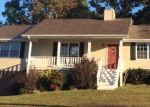 Foreclosed Home in Ringgold 30736 ROLLING HILLS DR - Property ID: 3412677779