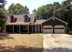 Foreclosed Home in Newnan 30263 OLD CARROLLTON RD - Property ID: 3412689601