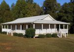 Foreclosed Home in Homer 30547 ATHENS ST - Property ID: 3412695737