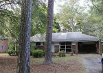 Foreclosed Home in Decatur 30032 SNAPFINGER RD - Property ID: 3412698351