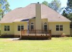 Foreclosed Home in Tifton 31794 FOREST LAKE DR W - Property ID: 3412717184