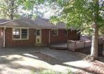 Foreclosed Home in Decatur 30033 WILLIVEE DR - Property ID: 3412722894
