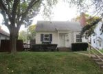 Foreclosed Home in Davenport 52804 N HOWELL ST - Property ID: 3412762301