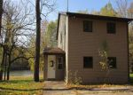 Foreclosed Home in Janesville 50647 WINSLOW RD - Property ID: 3412774571