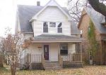Foreclosed Home in Cedar Rapids 52402 D AVE NE - Property ID: 3412778512