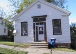 Foreclosed Home in Muscatine 52761 W 5TH ST - Property ID: 3412793848
