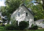 Foreclosed Home in Ellsworth 50075 DEWITT ST - Property ID: 3412794270
