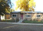 Foreclosed Home in Emmett 83617 S HAYES AVE - Property ID: 3412804344