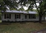 Foreclosed Home in Anna 62906 PECAN ST - Property ID: 3412841127