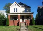 Foreclosed Home in Peoria 61604 N BIGELOW ST - Property ID: 3412846387