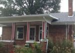 Foreclosed Home in Granite City 62040 WATERMAN AVE - Property ID: 3412847714