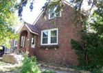Foreclosed Home in Peoria 61604 N NORTH ST - Property ID: 3412852982