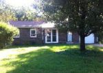 Foreclosed Home in Fairview Heights 62208 POTOMAC DR - Property ID: 3412856470