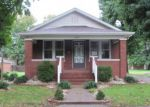 Foreclosed Home in Granite City 62040 WATERMAN AVE - Property ID: 3412859984