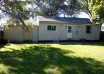 Foreclosed Home in Georgetown 61846 LOGAN ST - Property ID: 3412861729