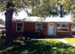 Foreclosed Home in Granite City 62040 KILARNEY DR - Property ID: 3412867865
