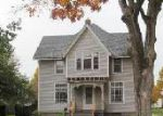 Foreclosed Home in Princeton 61356 N EUCLID AVE - Property ID: 3412871806