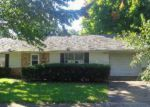 Foreclosed Home in Urbana 61802 E VERMONT AVE - Property ID: 3412884501