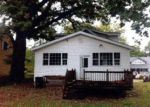 Foreclosed Home in Belleville 62220 S DOUGLAS AVE - Property ID: 3412893706