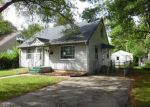 Foreclosed Home in Rockford 61101 GARFIELD DR - Property ID: 3412901129