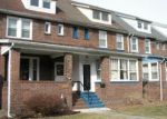 Foreclosed Home in Erie 16511 PRIESTLEY AVE - Property ID: 3412903775