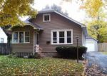 Foreclosed Home in Rockford 61101 ARCADIA TER - Property ID: 3412904201