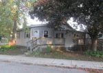 Foreclosed Home in Oswego 60543 E WASHINGTON ST - Property ID: 3412915150