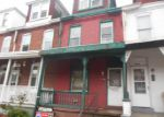 Foreclosed Home in Harrisburg 17110 LOGAN ST - Property ID: 3412927418