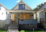 Foreclosed Home in Chicago 60628 S LA SALLE ST - Property ID: 3412943180