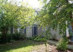 Foreclosed Home in Plainfield 60544 W JONESPORT CT - Property ID: 3412944503