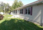 Foreclosed Home in Milan 61264 14TH AVE E - Property ID: 3412950188
