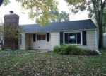 Foreclosed Home in Montgomery 60538 LEBANON ST - Property ID: 3412995300