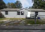 Foreclosed Home in Winslow 47598 E STATE ROAD 364 - Property ID: 3413039994