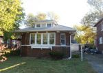 Foreclosed Home in Gary 46408 ADAMS ST - Property ID: 3413057498