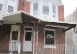 Foreclosed Home in Philadelphia 19124 ROMAIN ST - Property ID: 3413060563