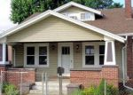 Foreclosed Home in Lawrenceburg 47025 MARY ST - Property ID: 3413081590