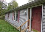 Foreclosed Home in Poland 47868 JOHNSON DR - Property ID: 3413088146