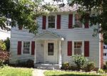 Foreclosed Home in Fort Wayne 46809 HIAWATHA BLVD - Property ID: 3413092537