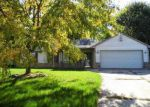 Foreclosed Home in Lafayette 47909 GOLDENROD CT - Property ID: 3413107423