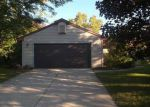 Foreclosed Home in West Lafayette 47906 TASSEL CT W - Property ID: 3413109170