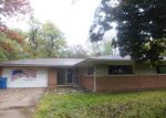 Foreclosed Home in Gary 46408 HAYES ST - Property ID: 3413113562